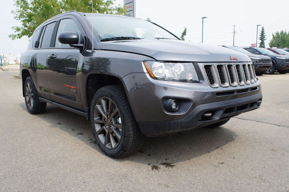 at carfirst limited sale aberdeen inventory md in for details compass jeep