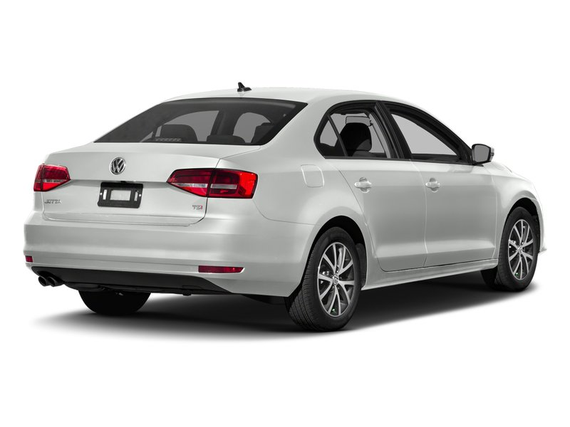 2017 Volkswagen Jetta Sedan for sale in Brampton, Ontario