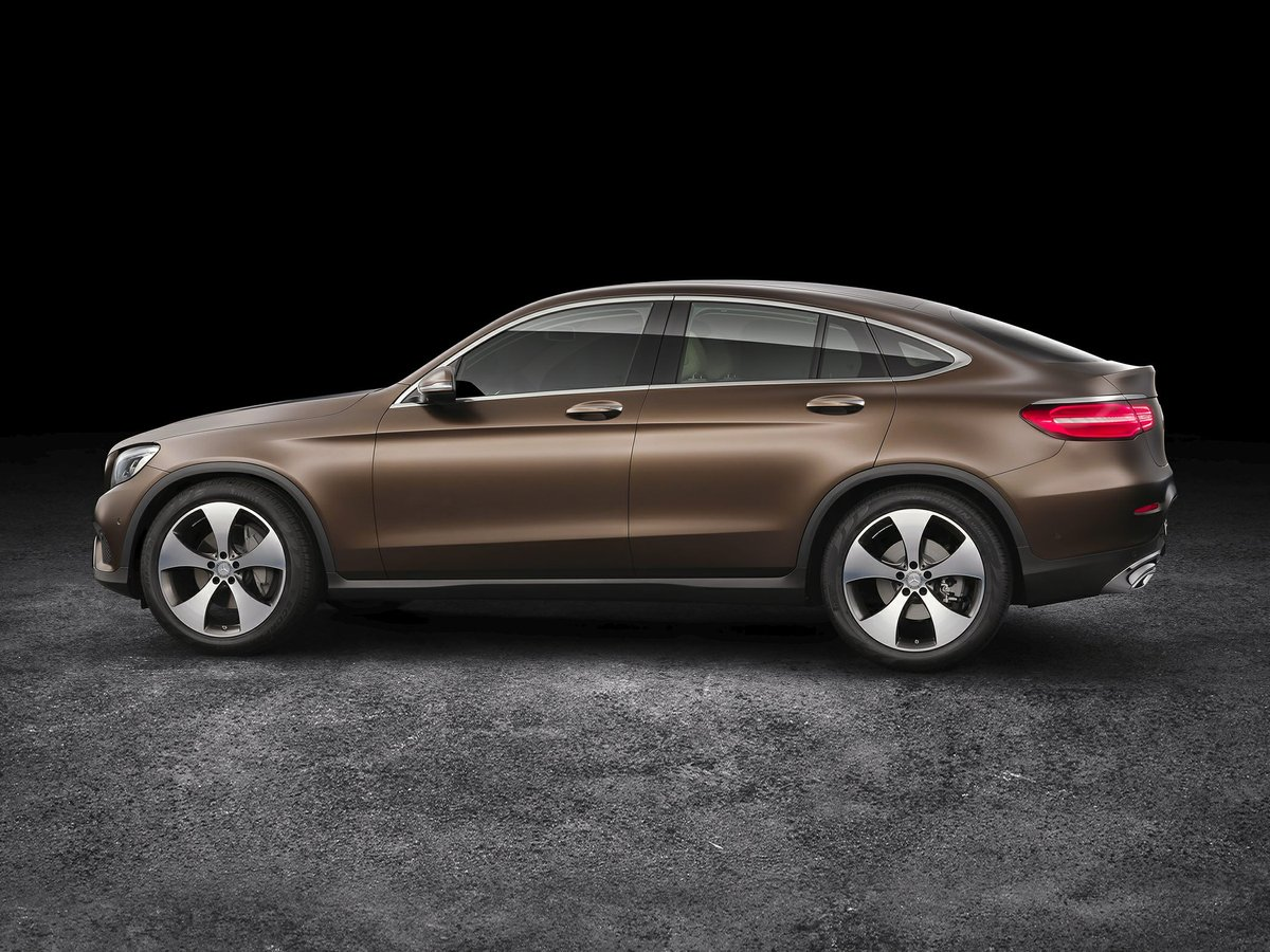 2018 mercedes benz glc for sale in kelowna for Mercedes benz loyalty program