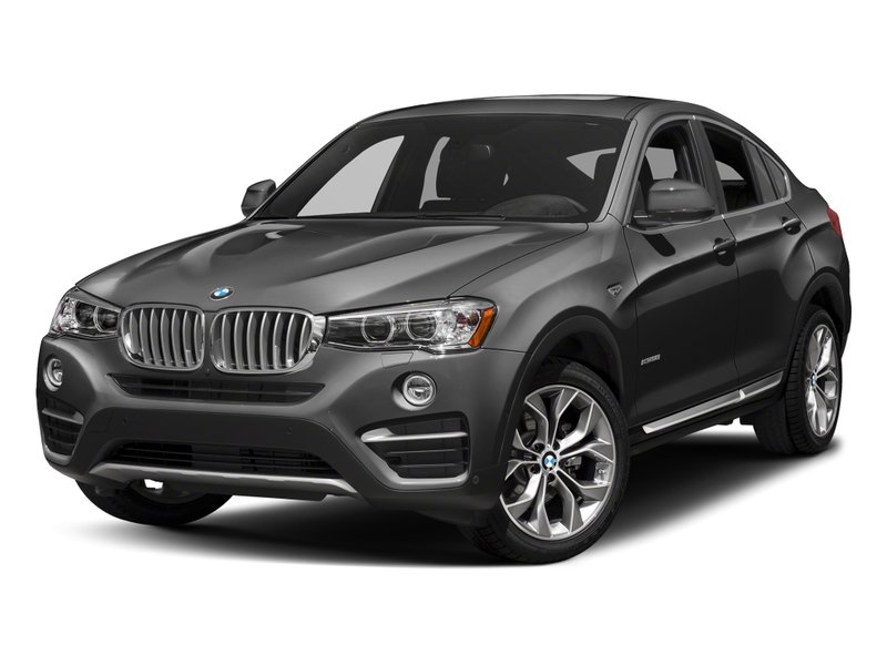 2018 BMW X4 for sale in Richmond, British Columbia