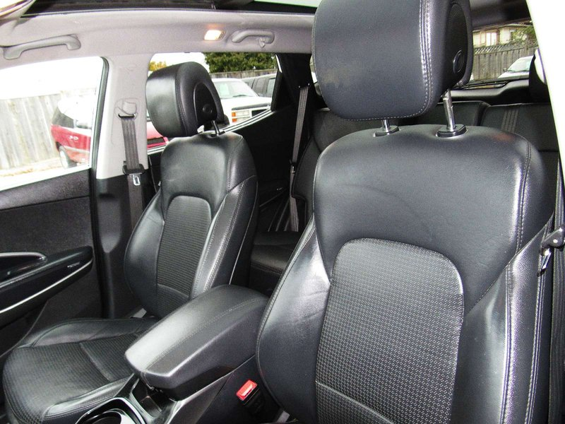 2014 Hyundai Santa Fe Sport for sale in Midland, Ontario