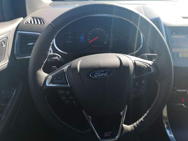 2019 Ford Edge for sale in Cold Lake, Alberta