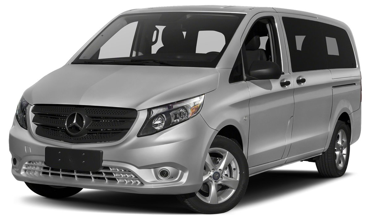 2018 mercedes benz metris for sale in calgary for Mercedes benz metris for sale