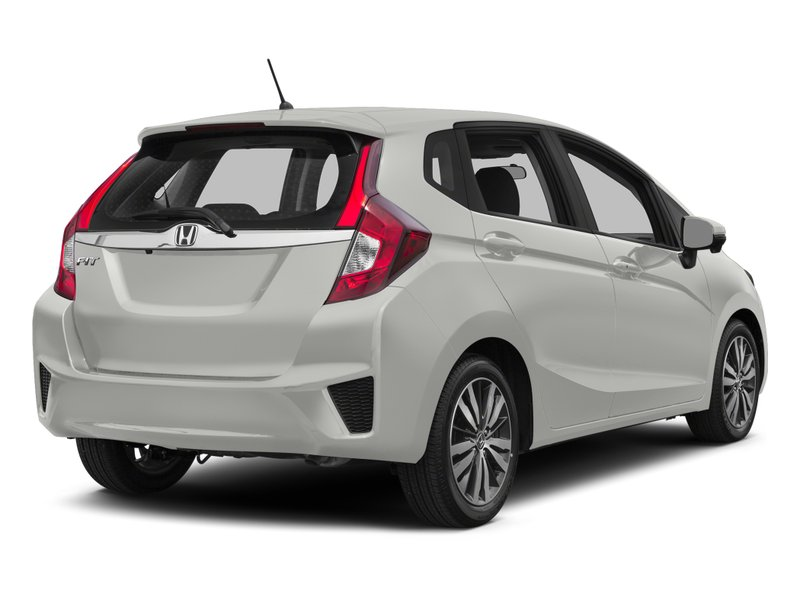 2015 Honda Fit for sale in Mississauga, Ontario