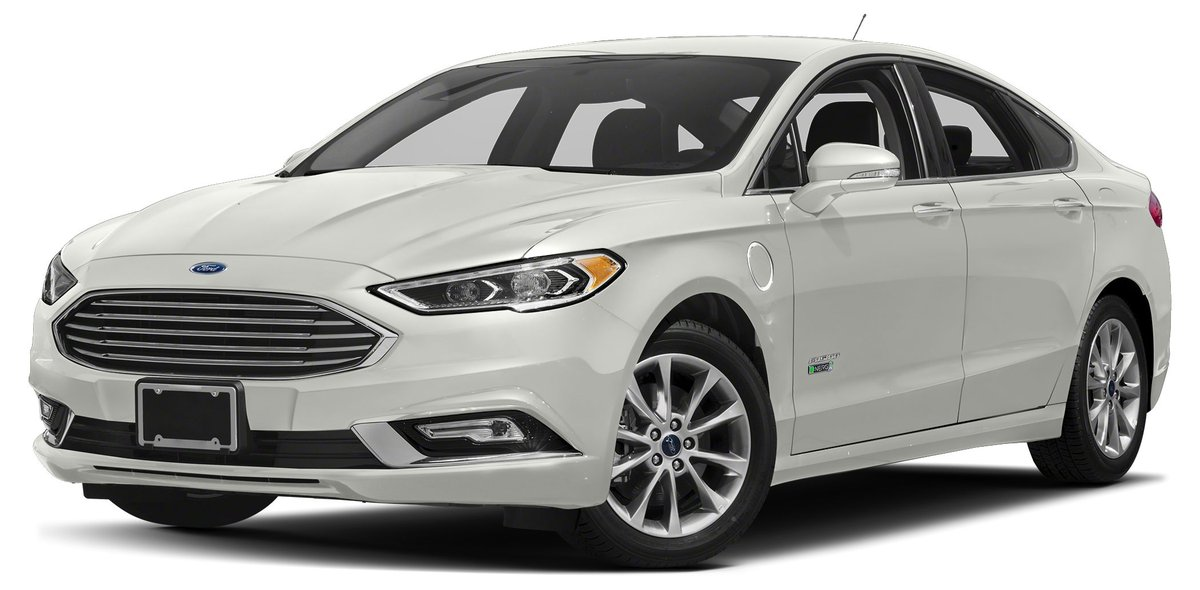 2018 Ford FUSION ENERGI for sale in Oakville, Ontario