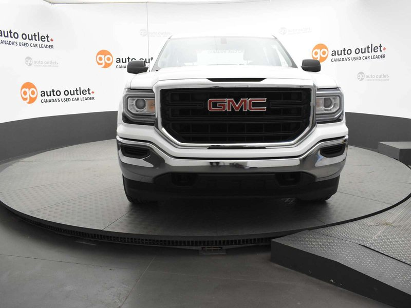 2016 GMC Sierra 1500 for sale in Leduc, Alberta