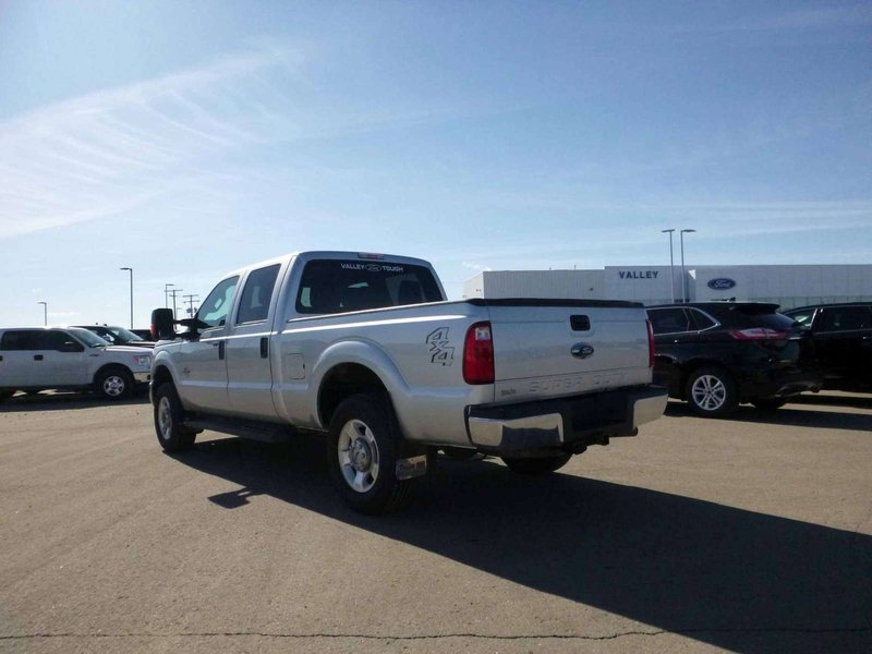 2016 Ford Super Duty F-250 SRW for sale in Hague, Saskatchewan