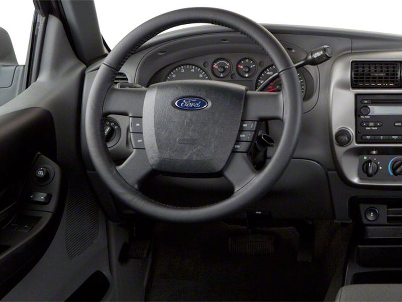 2011 Ford Ranger for sale in Tilbury, Ontario