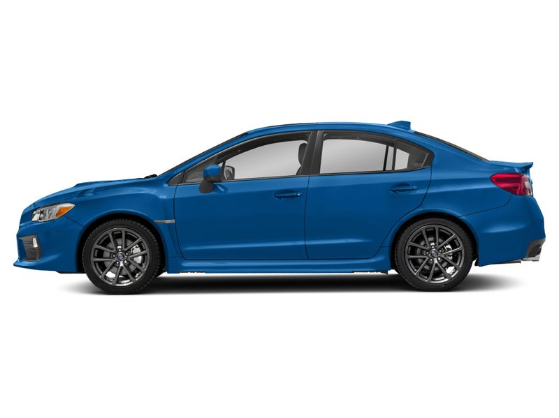2019 Subaru WRX for sale in London, Ontario