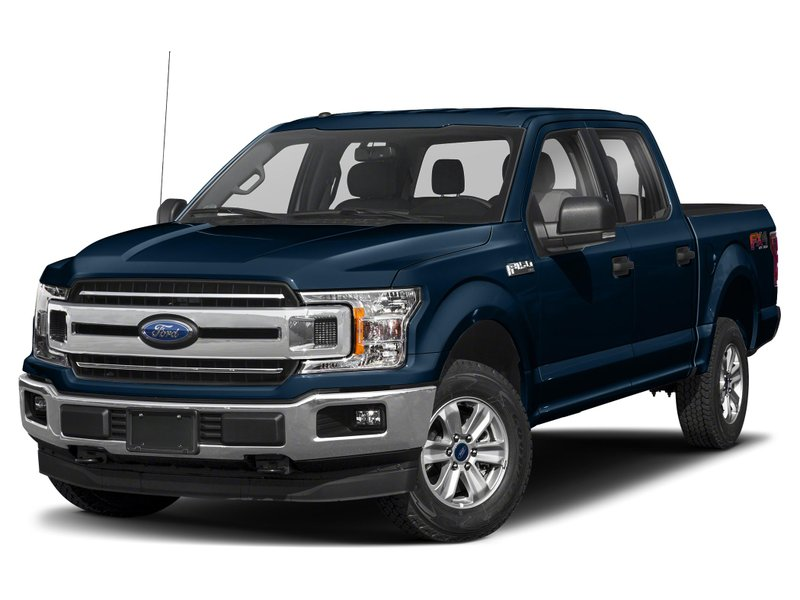 2019 Ford F-150 for sale in Pictou County, Nova Scotia