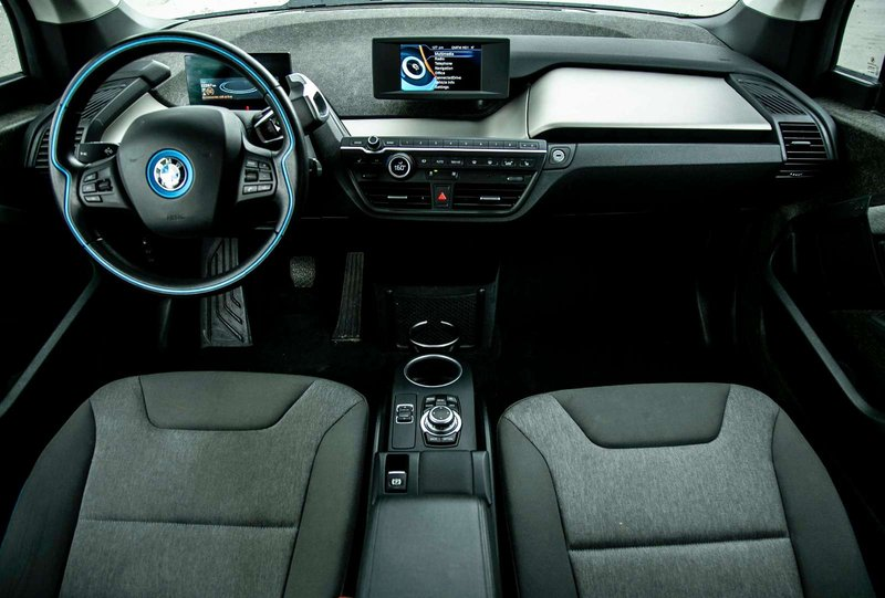2014 BMW 3 Series for sale in Langley, British Columbia