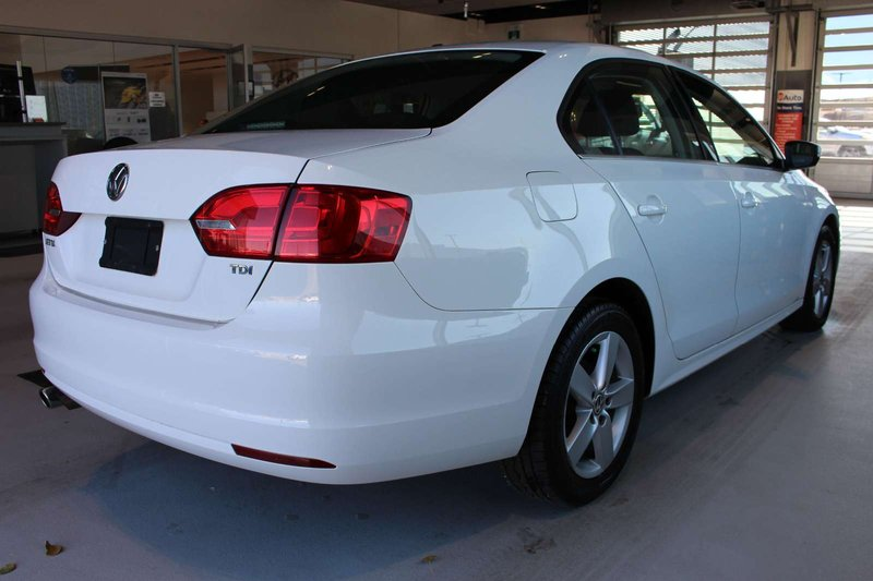 2012 Volkswagen Jetta Sedan for sale in Spruce Grove, Alberta