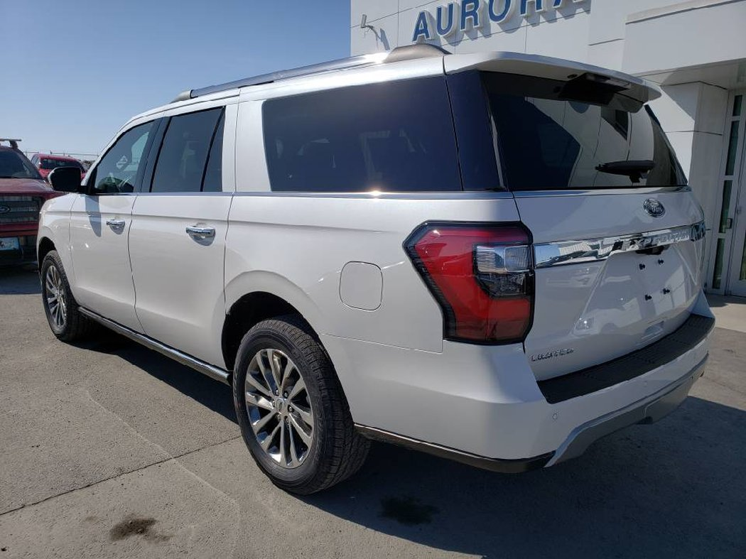 2018 ford expedition for sale in yellowknife northwest territories