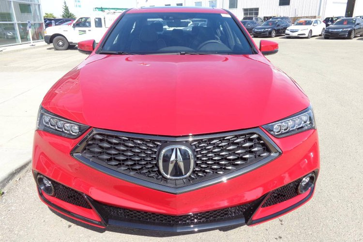 2018 acura a spec for sale. perfect sale 2018 acura tlx tech aspec for sale in red deer alberta throughout acura a spec