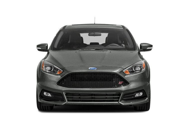 2016 Ford Focus ST Base for sale in Yellowknife, Northwest Territories