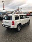 2015 Jeep Patriot for sale in Richmond, British Columbia
