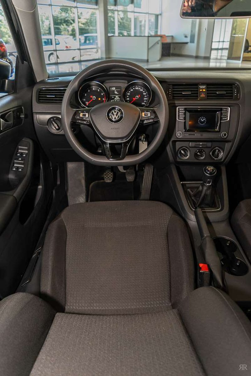 2016 Volkswagen Jetta Sedan for sale in Quebec, Quebec