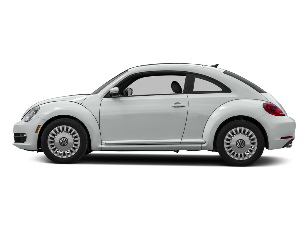2015 Volkswagen Beetle Coupe for sale in Coquitlam