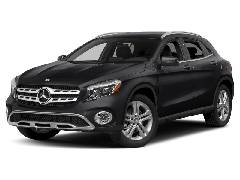 2019 Mercedes-Benz GLA for sale in Newmarket, Ontario