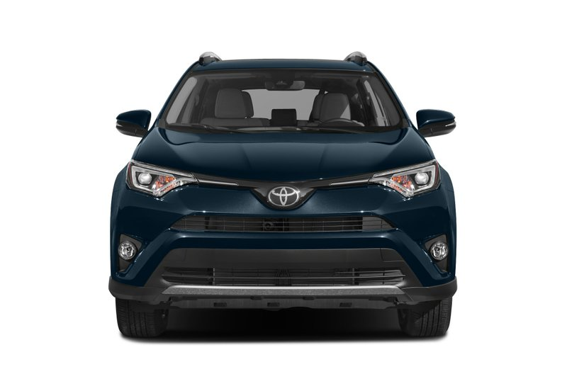 2018 Toyota RAV4 for sale in Port Hawkesbury, Nova Scotia