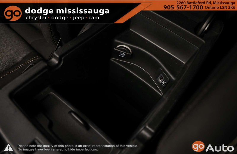 2014 Jeep Cherokee for sale in Mississauga, Ontario