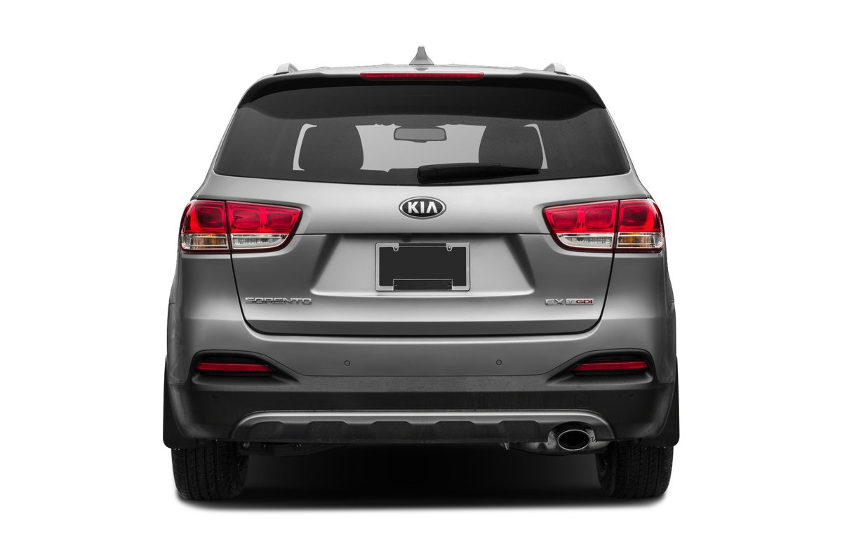 2018 Kia Sorento for sale in Saint John, New Brunswick
