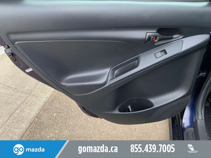 2013 Toyota Matrix for sale in Edmonton, Alberta
