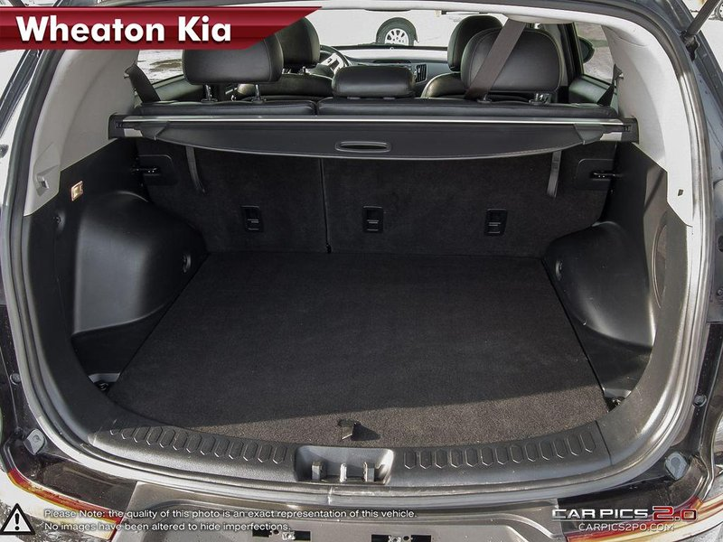 2013 Kia Sportage for sale in Regina, Saskatchewan