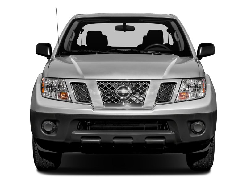 2018 Nissan Frontier for sale in Westville, Nova Scotia