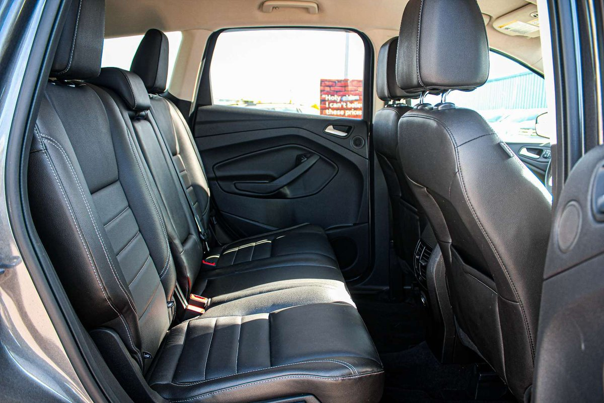 Astounding 2013 Ford Escape For Sale In Winnipeg Unemploymentrelief Wooden Chair Designs For Living Room Unemploymentrelieforg