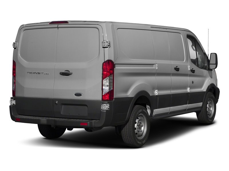 2018 Ford Transit Van for sale in Pictou County, Nova Scotia