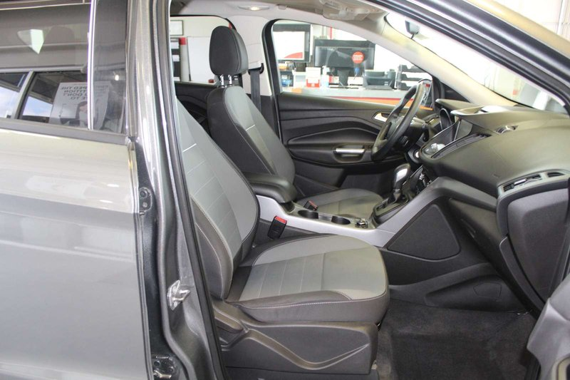 2014 Ford Escape for sale in Drayton Valley, Alberta