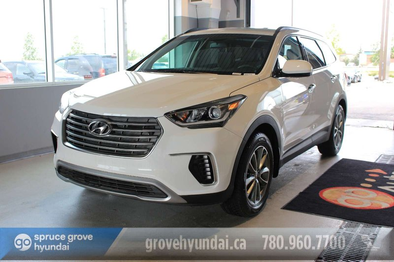 2018 Hyundai Santa Fe XL for sale in Spruce Grove, Alberta