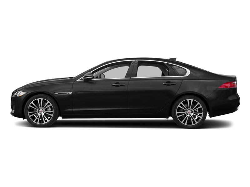 2018 Jaguar XF for sale in Thornhill, Ontario