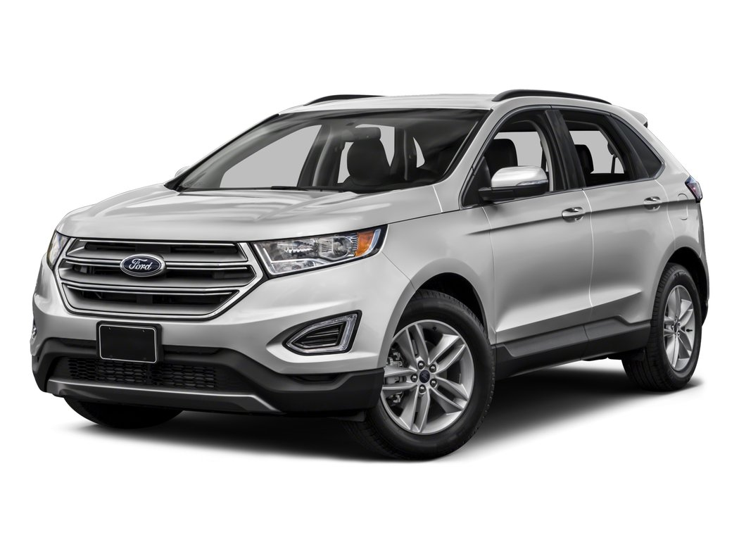 2015 Ford Edge For Sale >> 2015 Ford Edge For Sale In Hay River