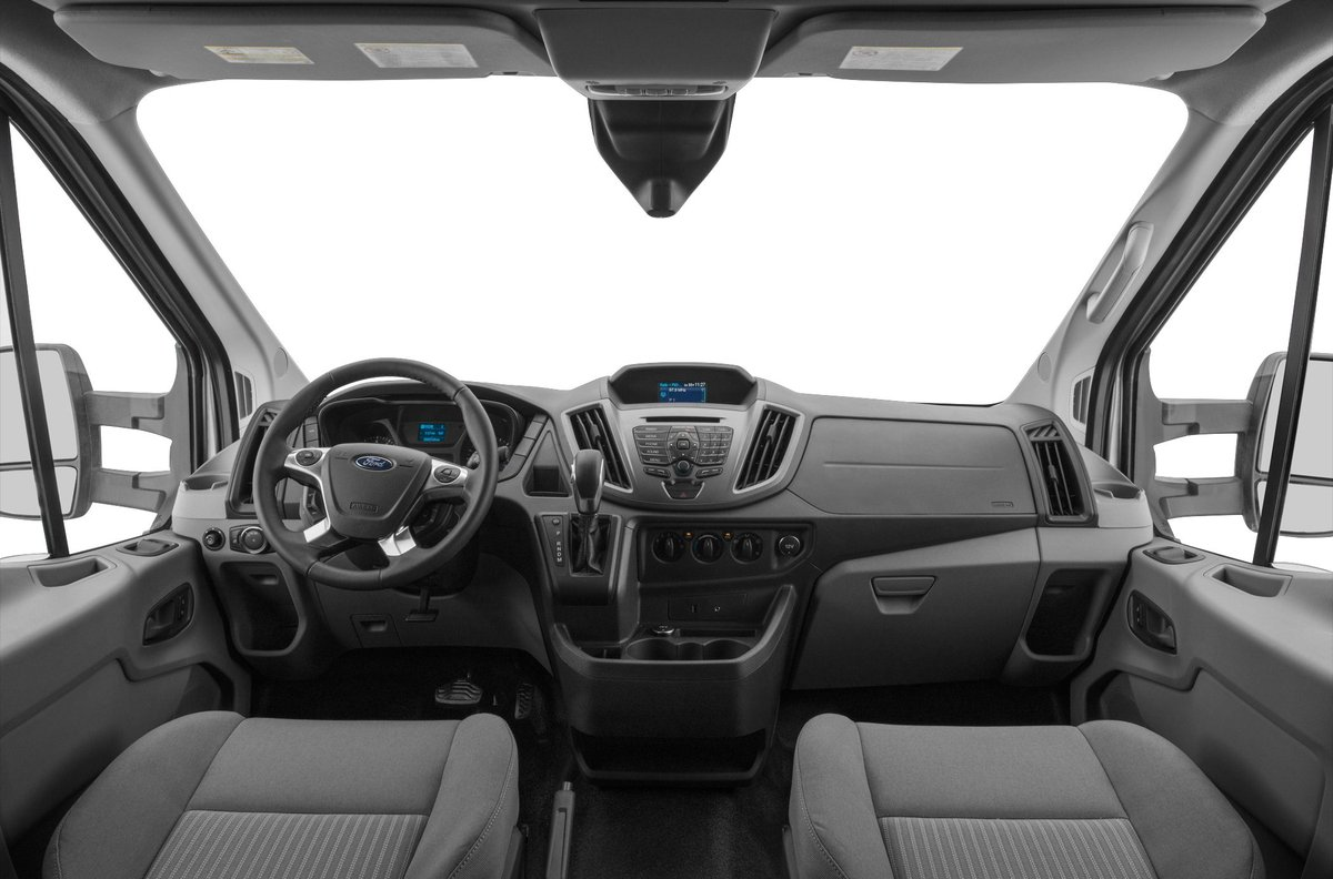 2017 Ford TRANSIT-250 for sale in Yellowknife, Northwest Territories