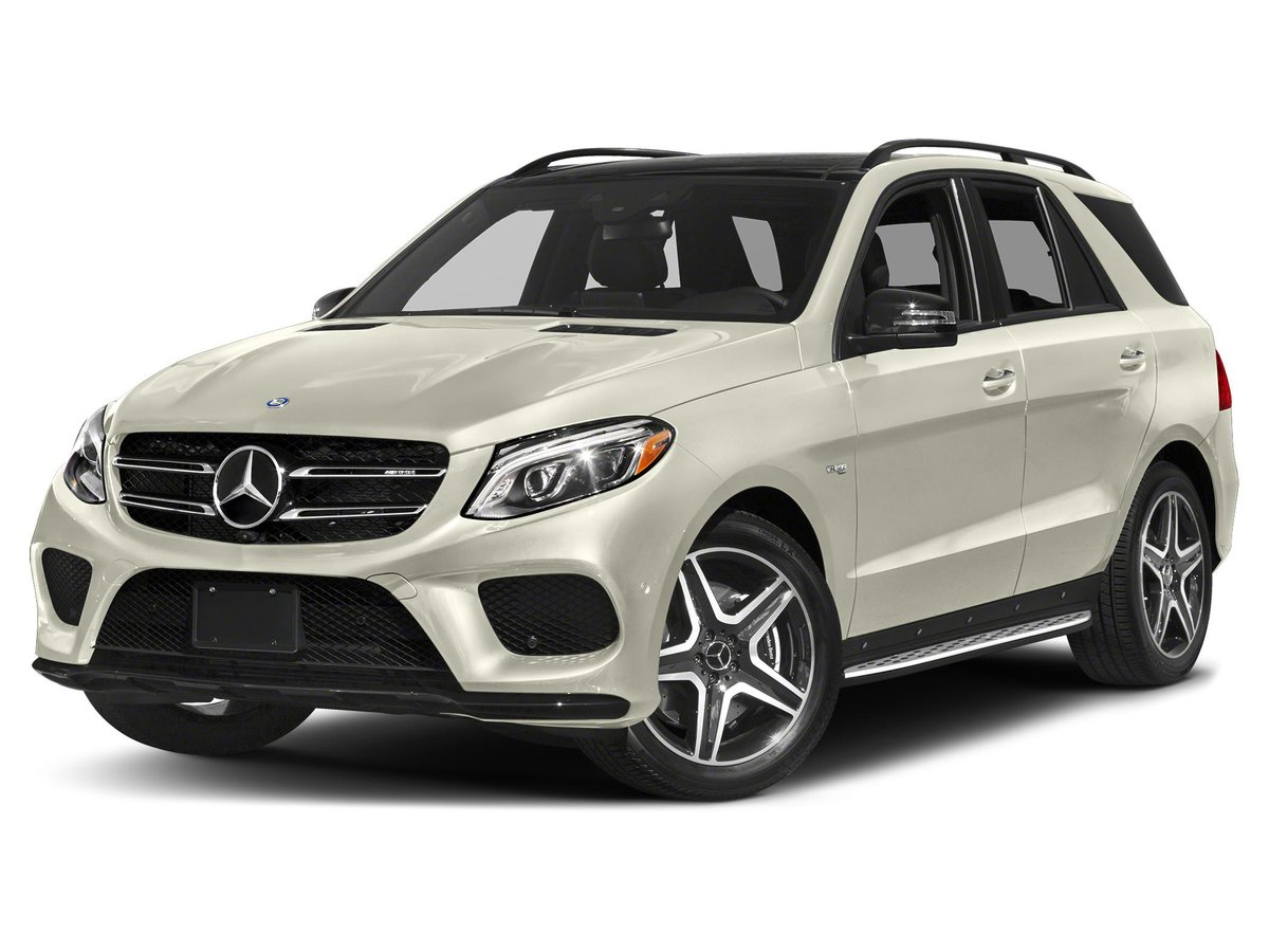 Mercedes Benz Quebec >> 2019 Mercedes Benz Gle For Sale In St Nicolas