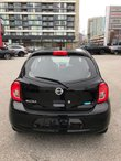 2015 Nissan Micra for sale in Richmond, British Columbia
