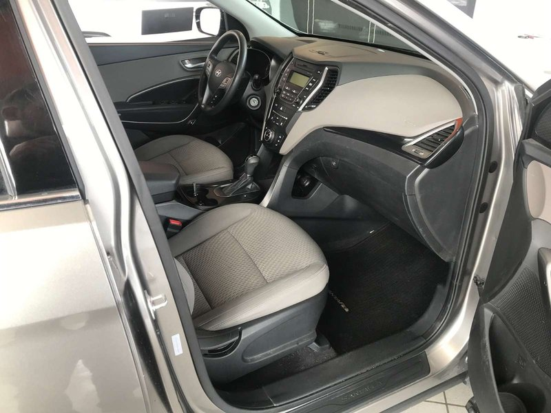 2014 Hyundai Santa Fe Sport for sale in Winnipeg, Manitoba