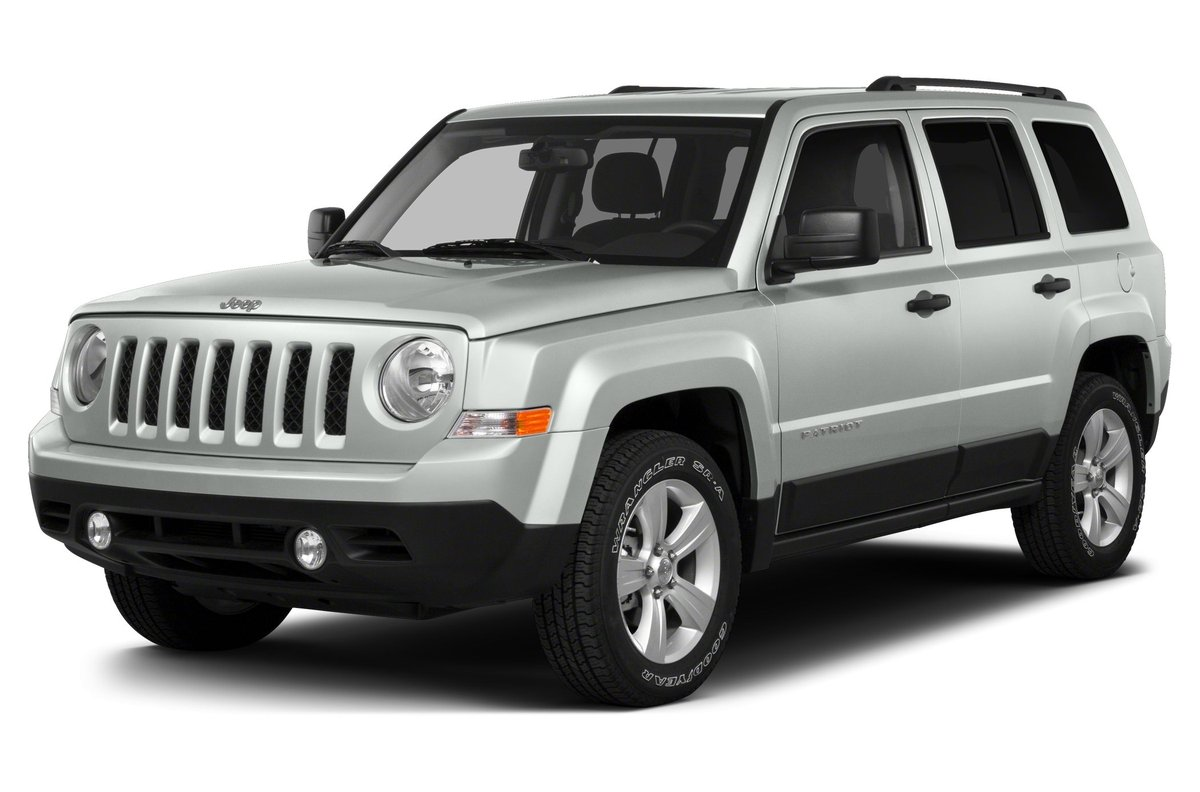used patriot inventory for jeep jaw saskatchewan sale moose in