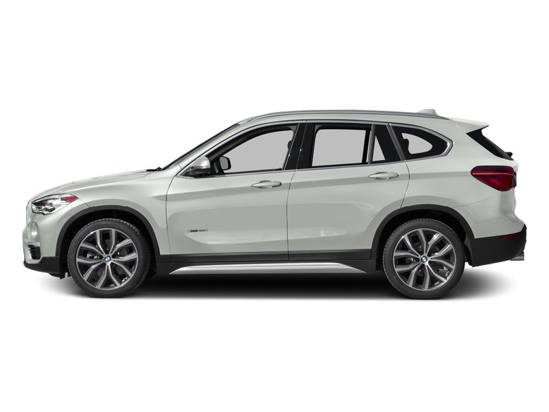 2016 BMW X1 for sale in Richmond, British Columbia