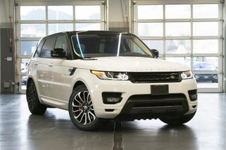 Land Rover Kelowna >> Our Pre Owned Vehicle Inventory Land Rover Kelowna Bc