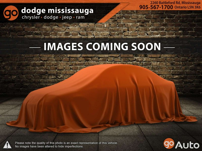 2013 Jeep Wrangler for sale in Mississauga, Ontario