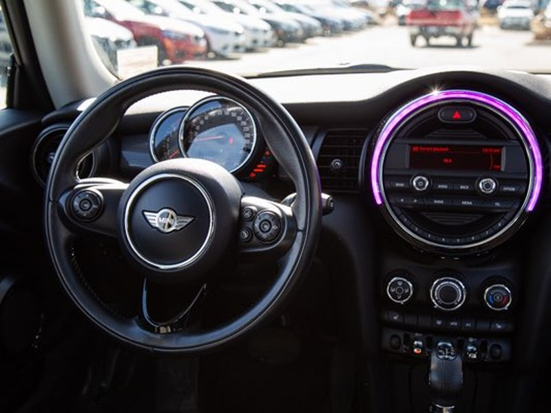 2015 MINI Cooper Hardtop for sale in St. John's, Newfoundland and Labrador