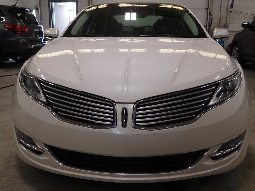 2013 lincoln mkz for sale in calgary. Black Bedroom Furniture Sets. Home Design Ideas