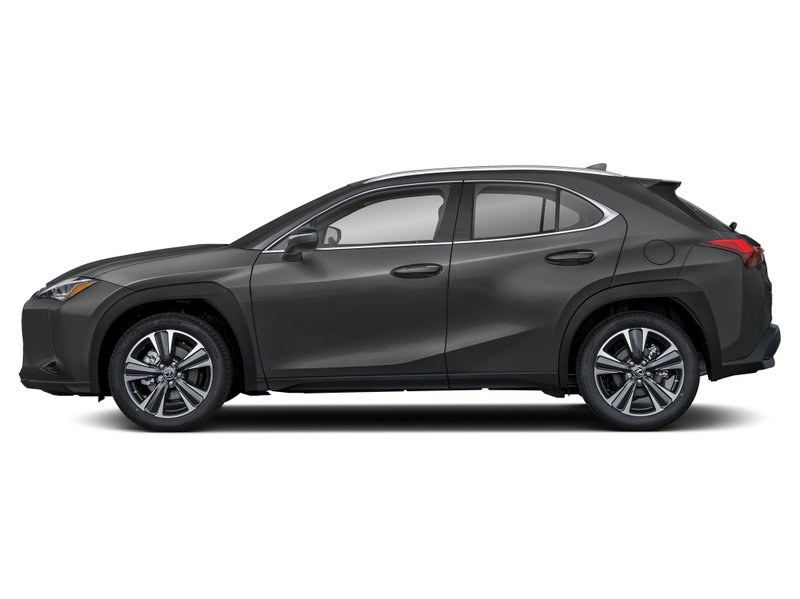 2019 Lexus UX for sale in Vancouver, British Columbia