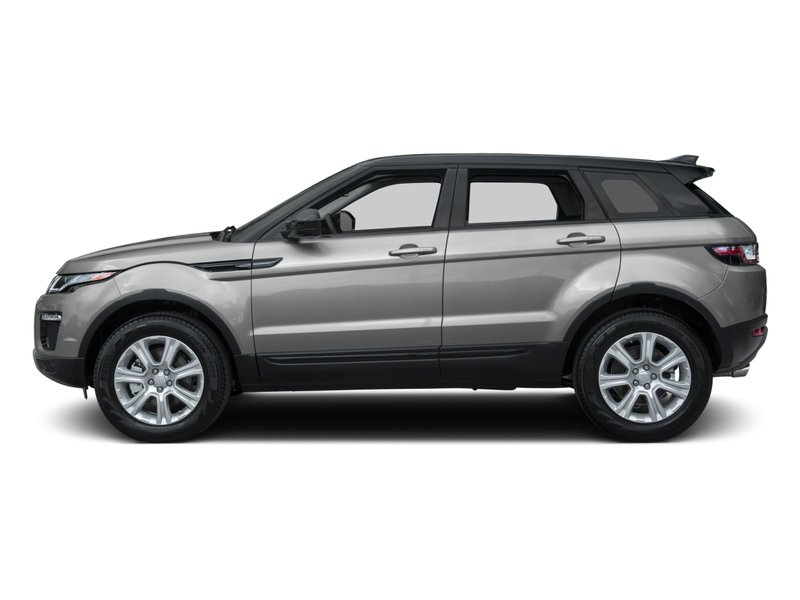 2016 Land Rover Range Rover Evoque for sale in Thornhill, Ontario
