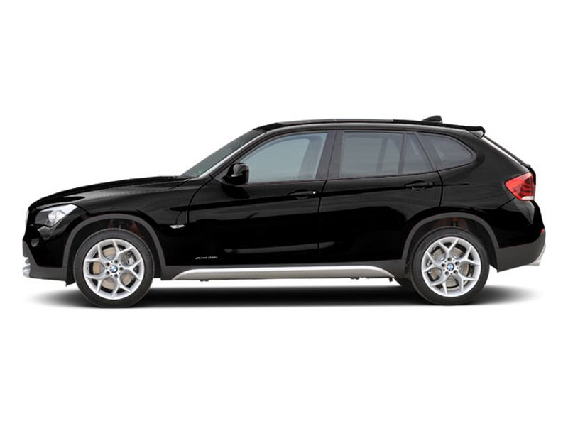 2012 BMW X1 for sale in Vancouver, British Columbia