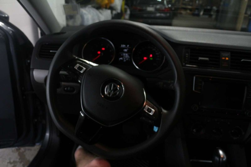 2016 Volkswagen Jetta Sedan for sale in Coquitlam, British Columbia