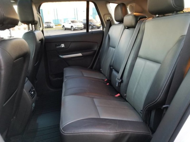 2013 Ford Edge for sale in Medicine Hat, Alberta